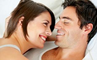 best sex lube